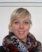 Tilly Dijkstra