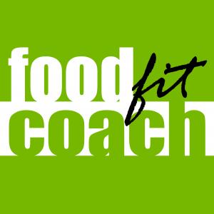 Foodfitcoach. Gezonde gewoontes, gezond lijf